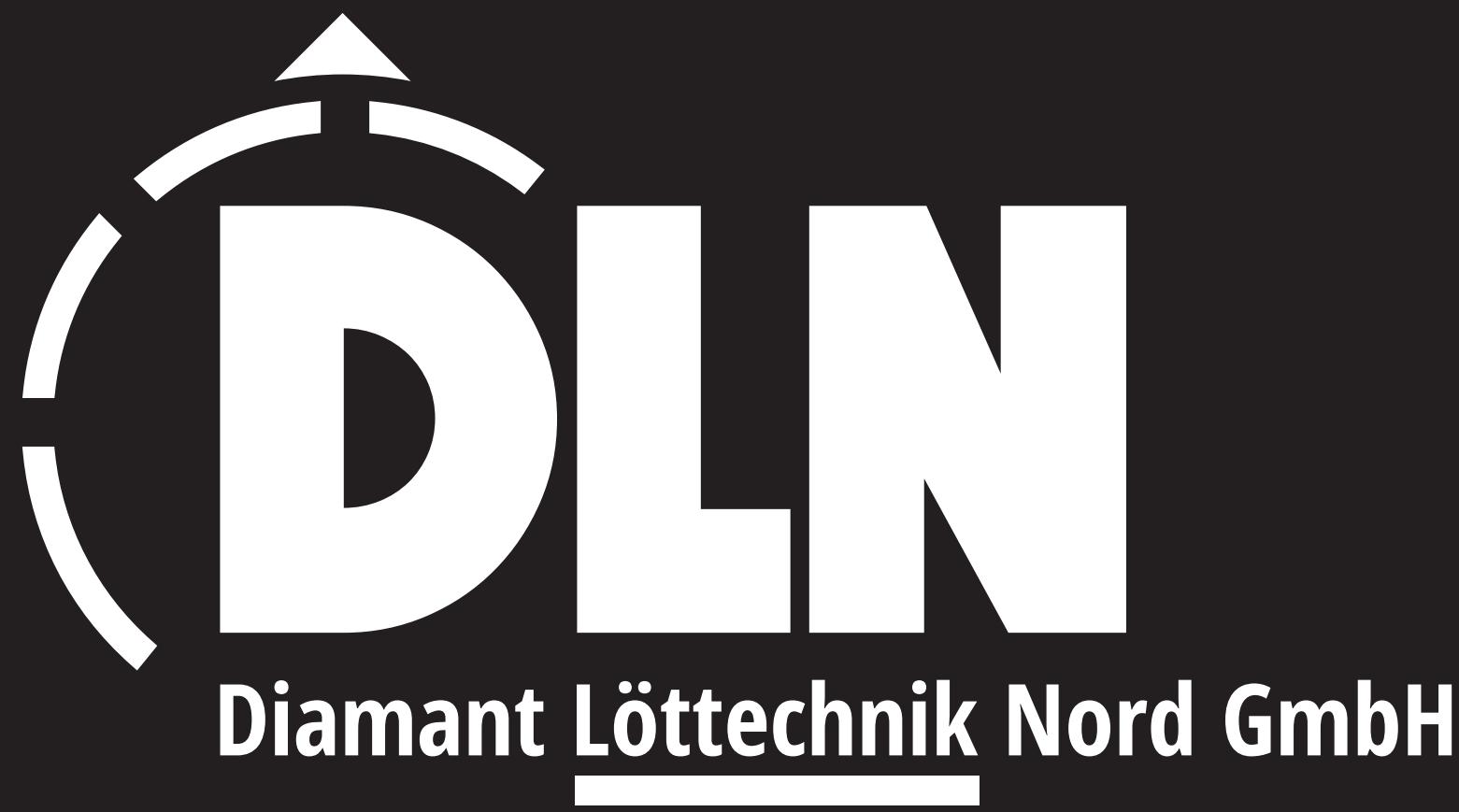 Diamant Löttechnik Nord GmbH
