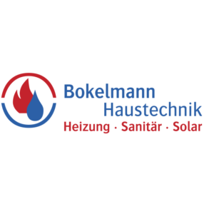 Bokelmann Haustechnik - Logo online (002)