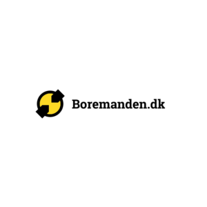 boremanden