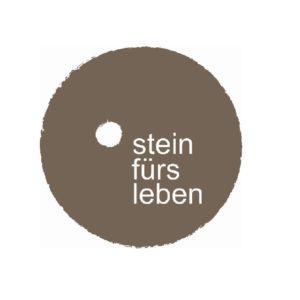 logo_steinfu-ersleben