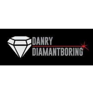 danry