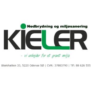 kieler